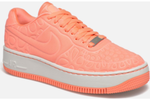 nike-air force 1-damen-orange-844877-600-orange-sneakers-damen