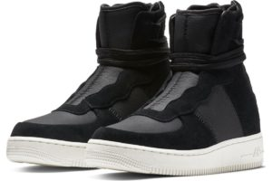 nike-air force 1-damen-schwarz-bv8252-001-schwarze-sneaker-damen