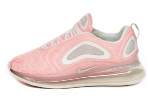 nike-air max 720-damen-rosa-ar9293 603-rosa-sneakers-damen