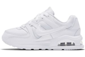 nike-air max command-jungen
