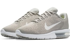 nike-air max sequent-damen-grau-852465-011-graue-sneaker-damen