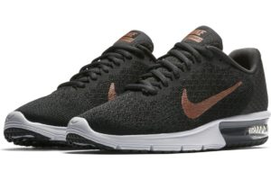 nike-air max sequent-damen-schwarz-852465-013-schwarze-sneaker-damen