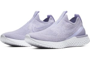 nike-epic phantom react-damen-lila-bv0415-500-lila-sneaker-damen