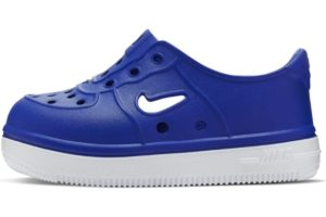 nike-foam force 1-jungen