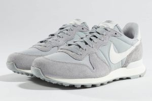nike internationalist weiß weiße sneakers damen