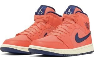 nike-jordan air jordan 1-damen-orange-cd7240-804-orange-sneaker-damen