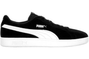 puma-smash v2 sd junior-jungen