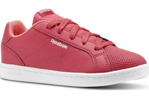 reebok royal complete clean jungen