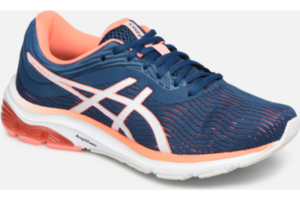 asics-gel pulse-damen-blau-1012a467-401-blaue-sneakers-damen