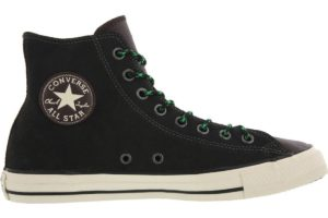converse-chucks all star high-damen-braun-150683c-braune-sneaker-damen
