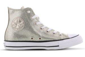 converse-chucks all star high-damen-gold-562481c-goldene-sneaker-damen