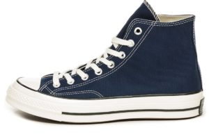 converse-chucks all star high-herren-blau-164945c-blaue-sneakers-herren