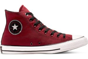 converse-chucks all star high-herren-overig-164879c-overig-sneaker-herren