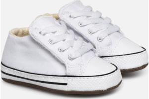 converse-chucks all star mid-jungen