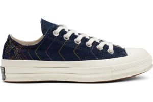 ? . Chucks All Star Ox Herren · 102+ Modelle · Beste Preise!