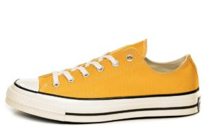 converse-chucks all star ox-herren-orange-164928c-orange-sneakers-herren