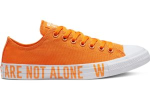 converse-chucks all star ox-herren-orange-165385c-orange-sneaker-herren