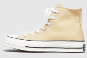 converse-overig-damen-gold-163297c-goldene-sneakers-damen
