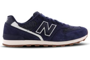 new balance-996-damen-blau-wr996tc-blaue-sneaker-damen