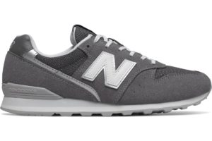 new balance-996-damen-grau-738731-50-12-graue-sneaker-damen
