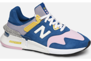 new balance-997-damen-blau-739651505-blaue-sneakers-damen
