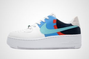 nike-air force 1-damen-blau-bv1976-002-blaue-sneakers-damen
