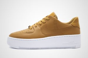 nike-air force 1-damen-braun-bv1976-700-braune-sneakers-damen