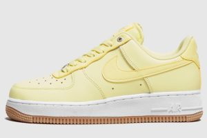 nike-air force 1-damen-grün-896185-302-grüne-sneakers-damen