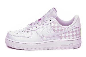 nike-air force 1-damen-lila-cj9700 500-lila-sneakers-damen