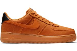 nike-air force 1-herren-orange-aq0117-800-orange-sneaker-herren