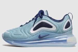 nike-air max 720-damen-blau-ar9293-001-blaue-sneakers-damen