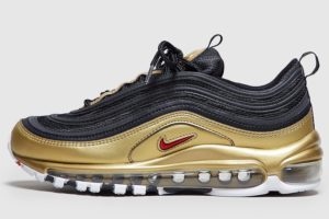 nike-air max 97-damen-gold-at5458-002-goldene-sneakers-damen