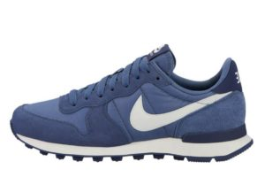 nike-internationalist-damen-blau-828407-412-blaue-sneaker-damen