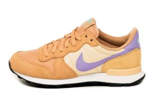 nike-internationalist-damen-braun-828407 801-braune-sneakers-damen