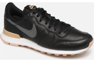 nike-internationalist-damen-schwarz-828404-019-schwarze-sneakers-damen