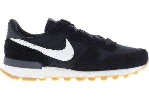 nike-internationalist-damen-schwarz-828407-021-schwarze-sneaker-damen