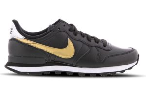 nike-internationalist-damen-schwarz-bq4545-001-schwarze-sneaker-damen