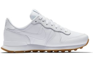 nike-internationalist-damen-weiß-828407-103-weiße-sneaker-damen