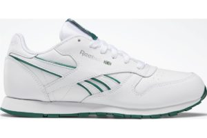reebok classic leather s jungen