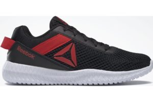 reebok flexagon energy s jungen