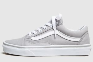 vans-old skool-damen-grau-va38g1iyp-graue-sneakers-damen