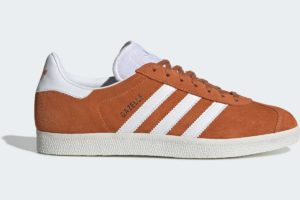 adidas-gazelle-damen-orange-DB3294-orange-sneakers-damen