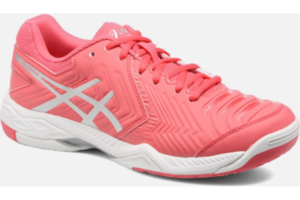 asics-gel game-damen-rosa-e755y-1993-rosa-sneakers-damen