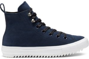 converse-chucks all star high-damen-blau-565237c-blaue-sneaker-damen