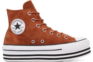 converse-chucks all star high-damen-braun-565830c-braune-sneaker-damen