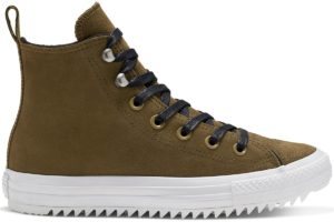 converse-chucks all star high-damen-grün-565238c-grüne-sneaker-damen