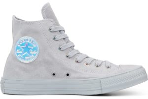 converse-chucks all star high-damen-grau-165622c-graue-sneaker-damen