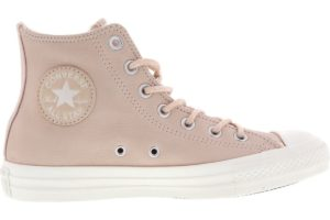 converse-chucks all star high-damen-rosa-159141c-rosa-sneaker-damen