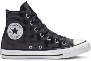 converse-chucks all star high-damen-schwarz-565212c-schwarze-sneaker-damen