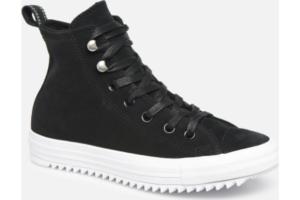 converse-chucks all star high-damen-schwarz-565236c-schwarze-sneakers-damen